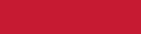 horber marketing Logo
