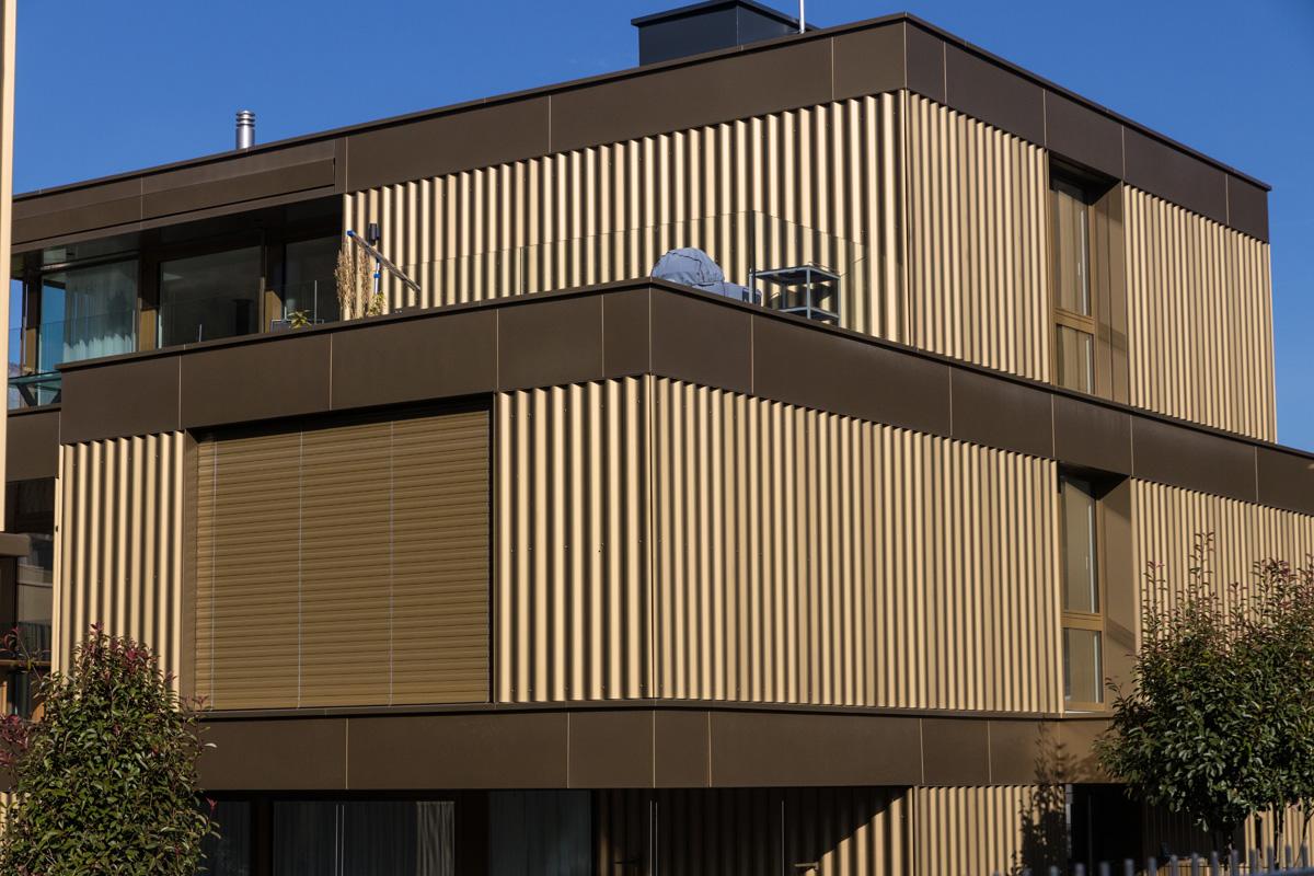 Architektur fotografiert von Matthias Horber horber marketing