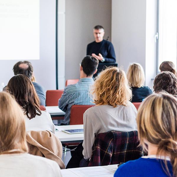 horbermarketing Texterclub Seminare Wissenstransfer