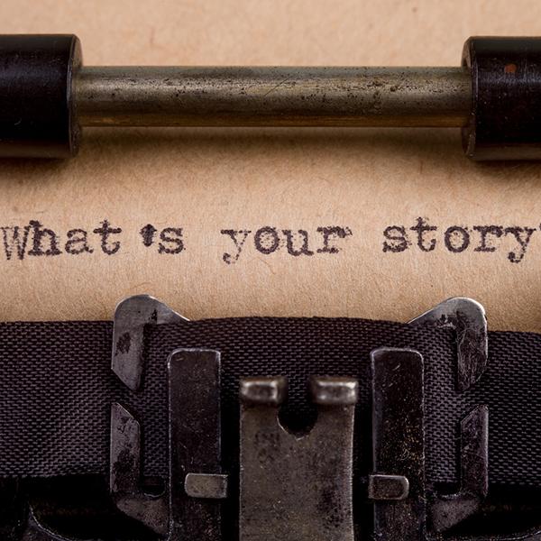 Inhalte und Storytelling für Unternehmen und Organisationen von horber marketing